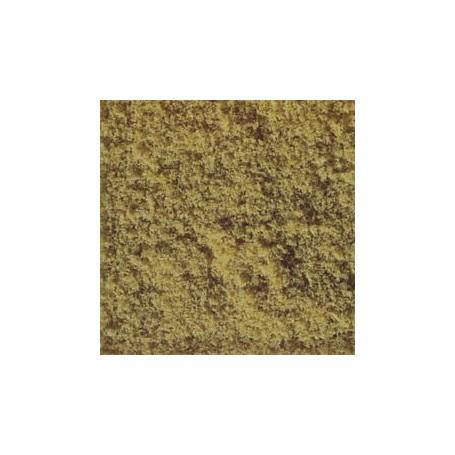 Noch 07225 Flock, fin, mediumbrun, 20 gram i påse