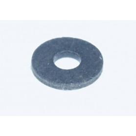 Märklin 721110 Bricka i papp, 1 st, svart