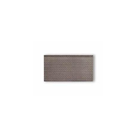 Noch 58149 Arkadplatta/Murplatta, extra lång, 65 x 12,5 cm