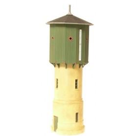 Heljan 372 Vattentorn