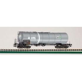 """Piko 54906 Tankvagn """"VTG ChemOil"""" typ DB AG"""
