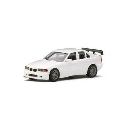 Herpa 021869 BMW 318i STW