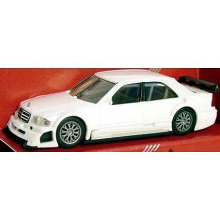 Herpa 022255 Mercedes-Benz C 180 ITC 1996