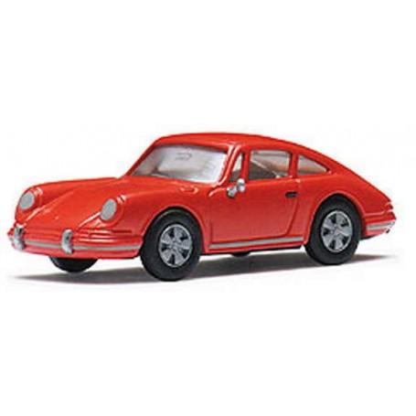 Herpa 022408 Porsche 911