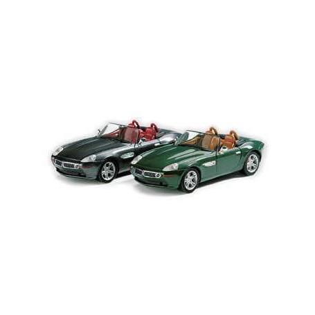 Herpa 022897 BMW Z8