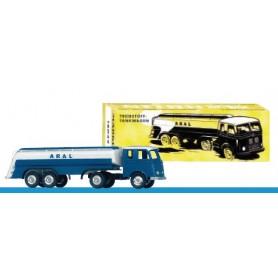 """Märklin 18032 Tanklastbil """"Aral"""", replikamodell för Firma Aral"""