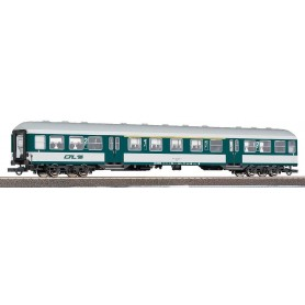 Roco 45882 Personvagn 1/2:a klass typ CFL
