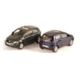 Norev 840153 Volkswagen Fox