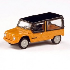 Norev 150950 Citroën Mehari