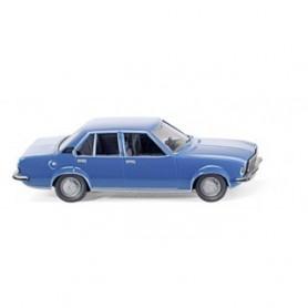 Wiking 79301 Opel Rekord D