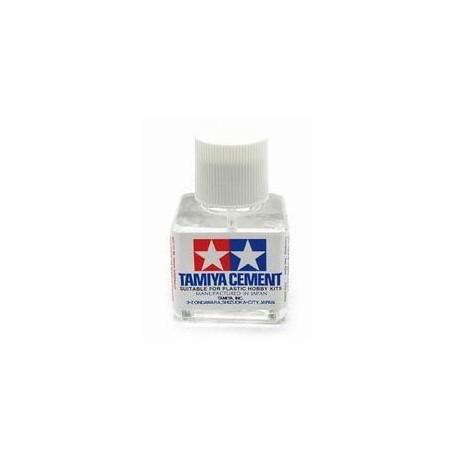 Tamiya 87003 Lim, 40 ml på flaska