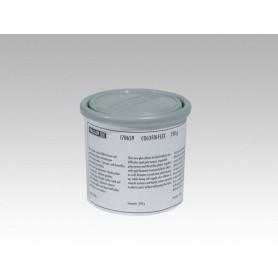 Faller 170659 Colofix-Flex, 250 gram i burk