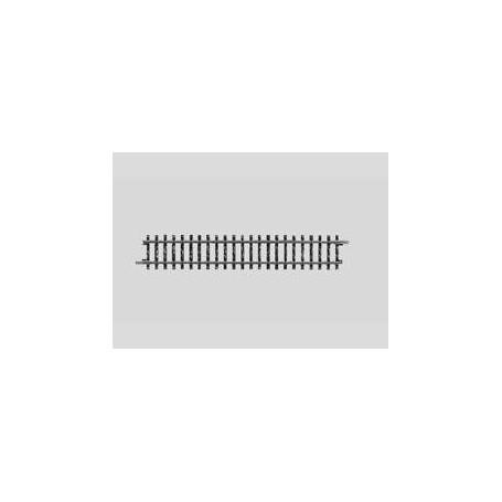 Märklin 2206 Rak skena 168,9 mm