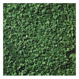Noch 07140 Löv, olivgrön, 50 gram i påse