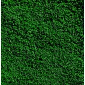 Noch 07204 Flock, fin, mediumgrön, 20 gram i påse