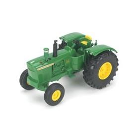 Athearn 77085 Traktor John Deere 5010