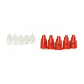 "Herpa 371070 Herpa airbrush set ""Plug and Spray"" supplement"
