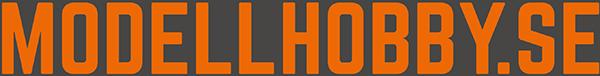 modellhobby-logo-original-grå-liten.png