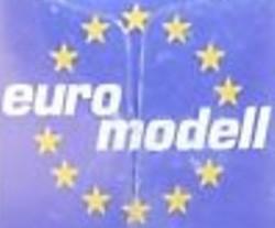 Euromodel