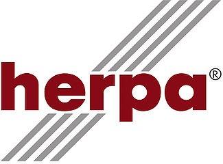 Herpa Exclusive