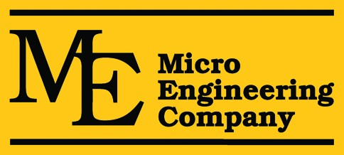 Micro Engineering Company