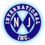 NJ International