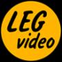 LEG Video