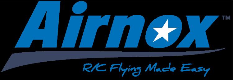 Airnox