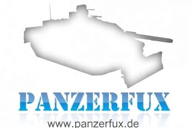 Panzerfux