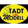 Stadtimmodell